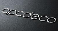 德国Apadeco创意家居B2C新利国际网开发