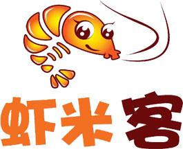 虾米客-西安虾米科技公司