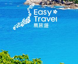 易旅游信息平台